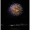 Firework_7.jpg