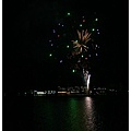 Firework_8.jpg