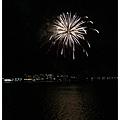 Firework_9.jpg