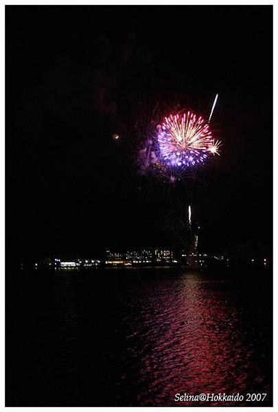 Firework_10.jpg