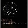 Firework_11.jpg