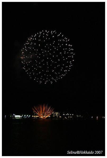 Firework_12.jpg