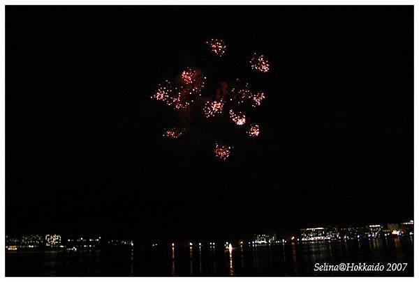 Firework_13.jpg