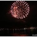 Firework_14.jpg