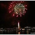 Firework_15.jpg