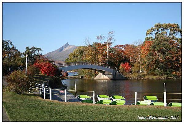 小沼公園1.jpg