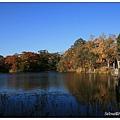 小沼公園3.jpg