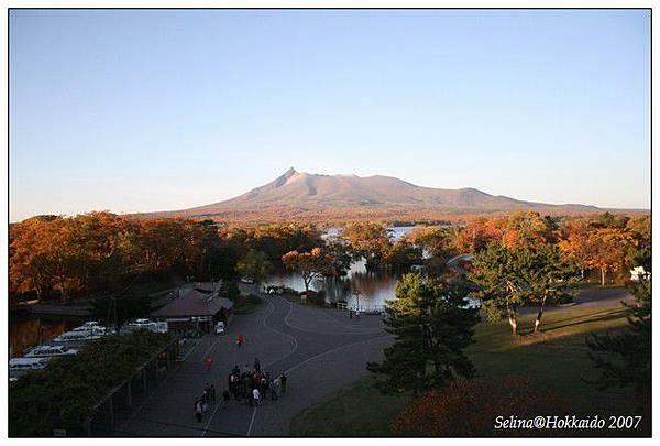 小沼公園6.jpg