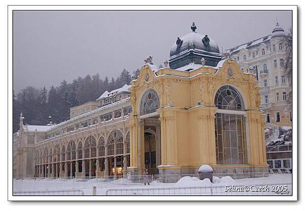 雪景6.jpg