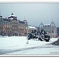 雪景7.jpg