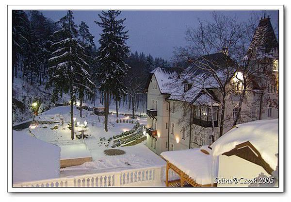 窗外雪景1.jpg