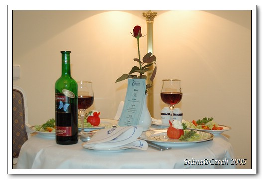 燭光晚餐2.jpg