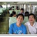 火車餐廳1.jpg