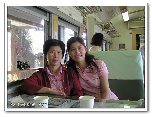 火車餐廳2.jpg