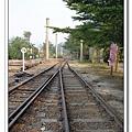 泰安車站1.jpg