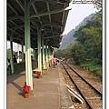 舊泰安車站月台.jpg