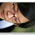 Miya2.jpg