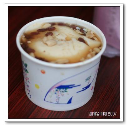 紅豆薑汁豆花.jpg