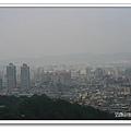 瞭望台北城.jpg