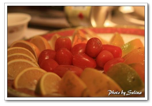 四季水果盤.jpg