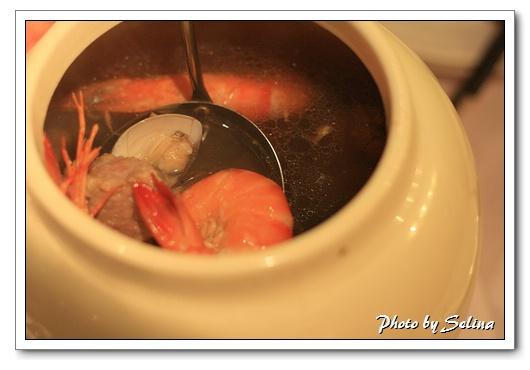 甕中海大蝦.jpg