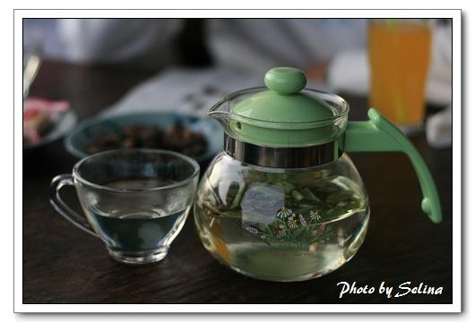 下午茶-花草.jpg