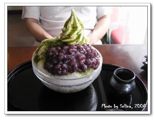 抹茶紅豆冰.jpg