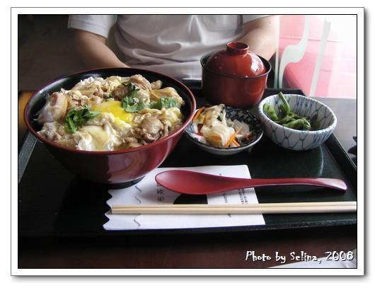 麻布茶房-親子丼套餐.jpg