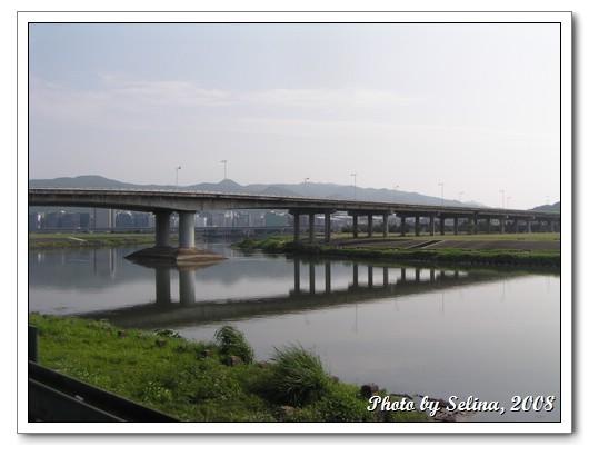 民權大橋.jpg