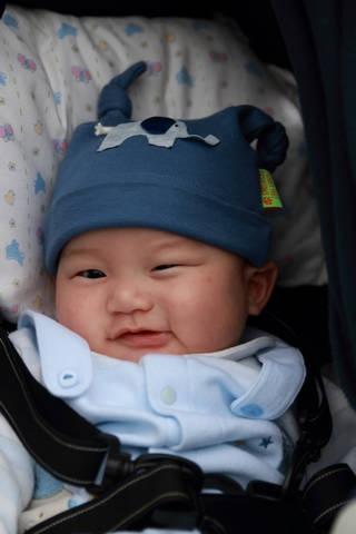 Baby_3M.jpg