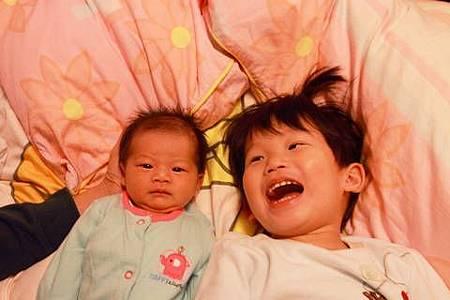 Brothers_2011_12_10.jpg