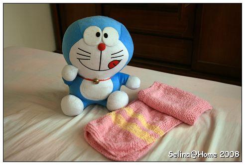 粉紅圍巾3.jpg