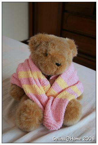 粉紅圍巾1.jpg