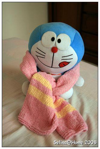 粉紅圍巾2.jpg