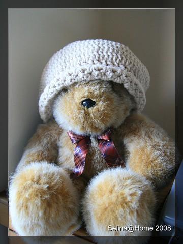 米色毛線帽4.jpg