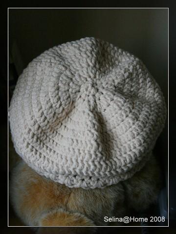 米色毛線帽1.jpg