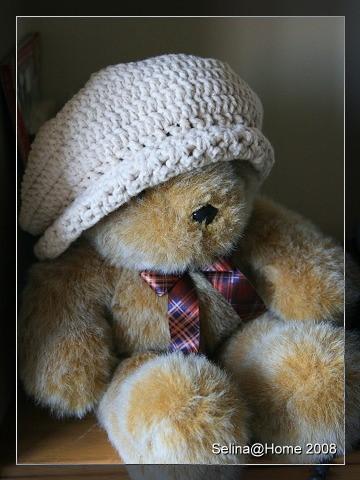 米色毛線帽2.jpg