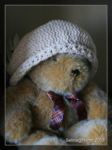 米色毛線帽3.jpg