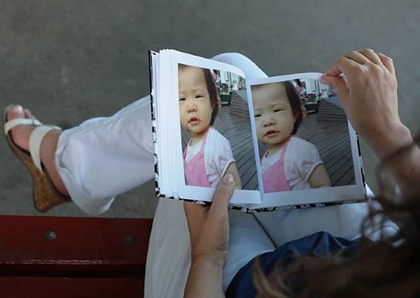 1歲四個月的妹1.jpg