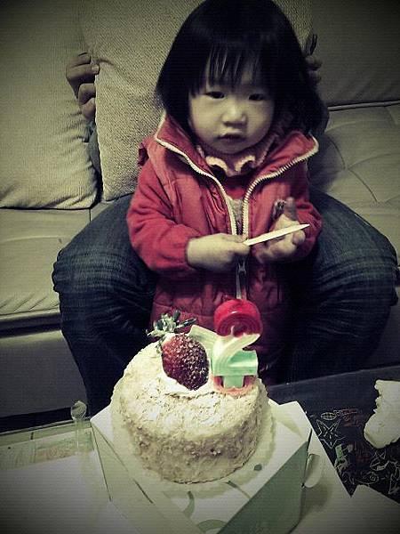 梅2歲生日1.jpg