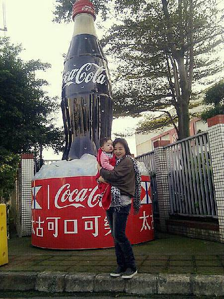 可口可樂1.jpg