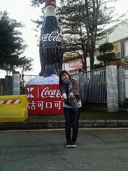可口可樂2.jpg