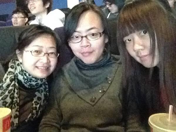 三姊妹.jpg