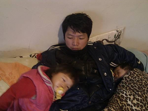 C360_2012-02-26-11-40-35_org