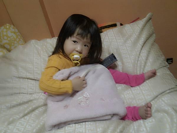 C360_2012-03-18-20-39-00