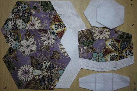 1. 裁布-表布、薄襯布、薄棉襯.jpg