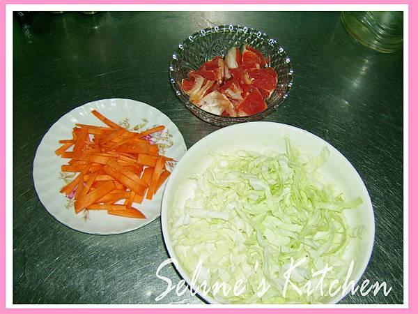 配菜--優格蔬果沙拉材料.jpg