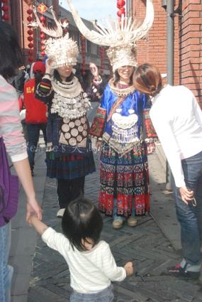 苗族服飾體驗--遊街-1.jpg