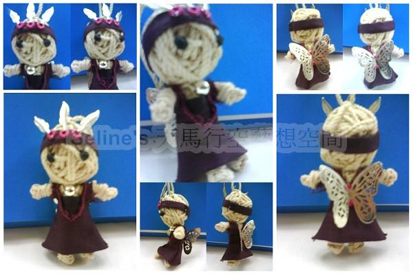印第安風守護娃娃.jpg