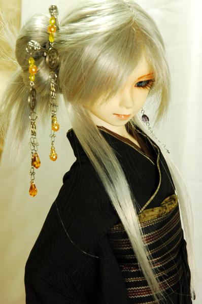 :+: RinTsuki :+: